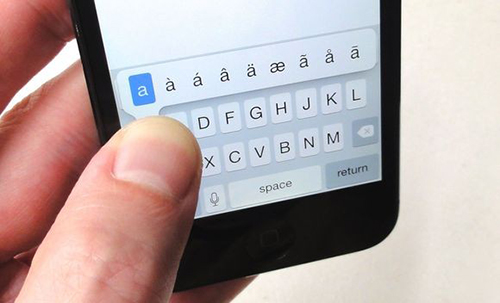 android-typing-tips-accent1005-8261-9801