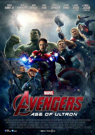 avengers-age-of-ultron-ver12-3860-143211