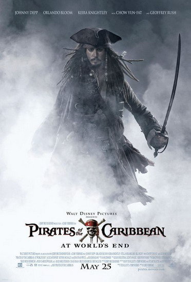 pirates-of-the-caribbean-at-wo-9782-8258