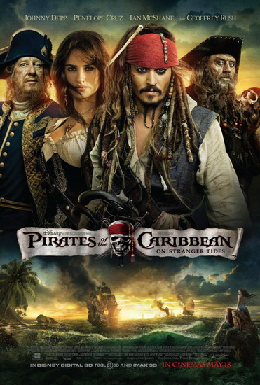pirates-of-the-caribbean-on-st-5781-9161